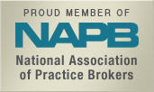 National Practice Member Logo